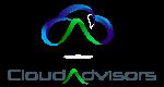 cloudadvisors logo